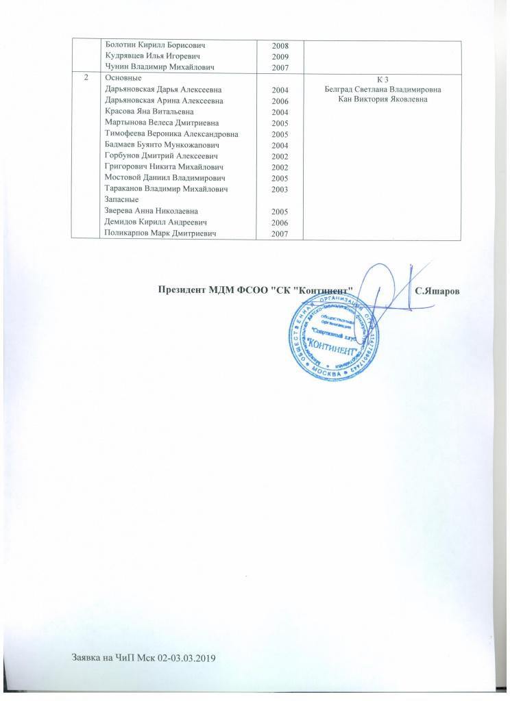 Заявка СК Континент ЧиП Москвы 02-03.03.2019 стр 4.jpeg